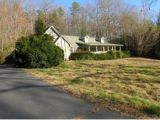 Foreclosed Home - List 100234544