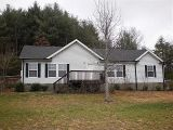 Foreclosed Home - List 100209383