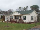 Foreclosed Home - List 100237282