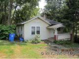 Foreclosed Home - List 100319826