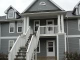 Foreclosed Home - List 100209384