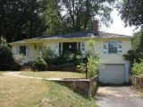 Foreclosed Home - List 100178074