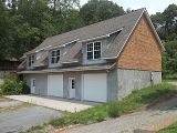 Foreclosed Home - List 100138450