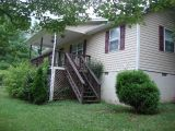 Foreclosed Home - List 100193254