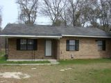Foreclosed Home - List 100060926