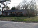 Foreclosed Home - List 100275954