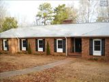 Foreclosed Home - List 100061042