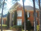 Foreclosed Home - List 100084809
