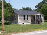 Foreclosed Home - List 100151006