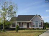 Foreclosed Home - List 100287807