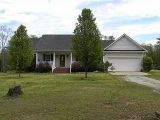 Foreclosed Home - List 100069303