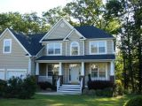 Foreclosed Home - List 100084729