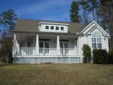 Foreclosed Home - List 100287732