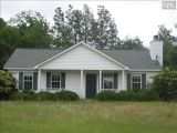 Foreclosed Home - List 100097252