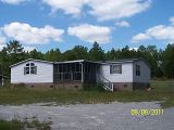 Foreclosed Home - List 100196633