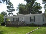 Foreclosed Home - List 100150381