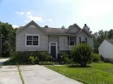 Foreclosed Home - List 100097950