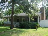 Foreclosed Home - List 100150257