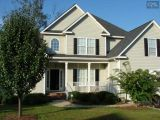 Foreclosed Home - List 100178789