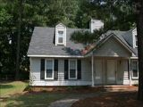 Foreclosed Home - List 100248395