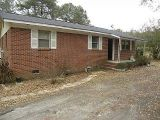 Foreclosed Home - List 100002243
