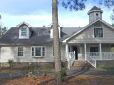 Foreclosed Home - List 100235225