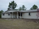 Foreclosed Home - List 100021536