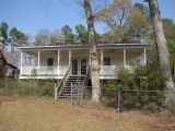 Foreclosed Home - List 100060969