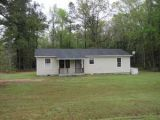 Foreclosed Home - List 100060944