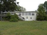 Foreclosed Home - List 100151008