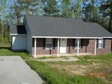 Foreclosed Home - List 100061090