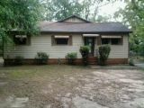 Foreclosed Home - List 100185922