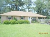 Foreclosed Home - List 100320283