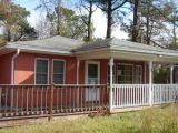 Foreclosed Home - List 100227292