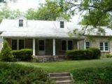 Foreclosed Home - List 100061055