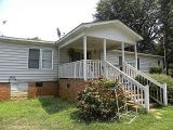 Foreclosed Home - List 100127324