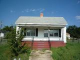 Foreclosed Home - List 100133782
