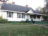 Foreclosed Home - List 100194107