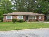 Foreclosed Home - List 100287756