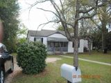 Foreclosed Home - List 100279706
