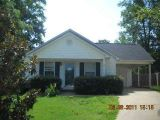 Foreclosed Home - List 100109629