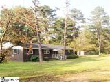 Foreclosed Home - List 100311941