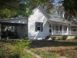 Foreclosed Home - List 100084819