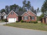 Foreclosed Home - List 100097328