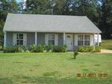 Foreclosed Home - List 100150303
