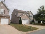 Foreclosed Home - List 100165516
