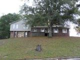 Foreclosed Home - List 100061184