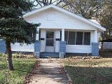 Foreclosed Home - List 100194218