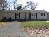 Foreclosed Home - List 100019117