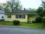 Foreclosed Home - List 100021551